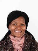 Bulelwa Mkalelwa