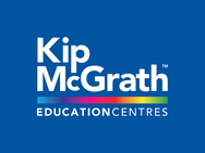 Kip McGrath Walmer