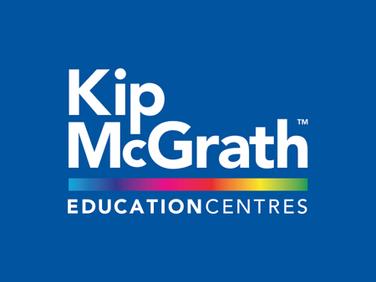 Kip McGrath Walmer