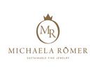Michaele Roemer