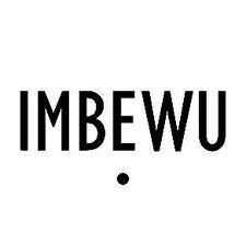 Imbewu Suisse