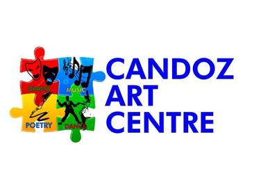 Candoz Art Centre