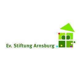 Ev. Stiftung Arnsburg