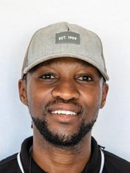 Sivuyile Scott Msizi