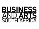 Business and Arts SA