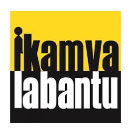Ikamva Labantu