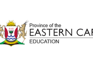 EC Dept. of Education