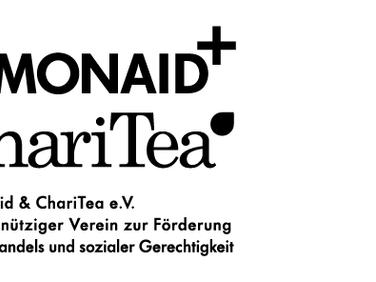 Lemonaid and ChariTea e.V.