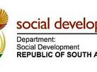 EC Dept. of Social Development