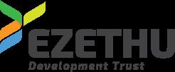 Ezethu Development Trust