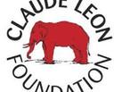 Claude Leon Foundation