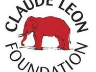 Claude Leon Foundation