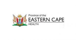 EC Dept. of Health