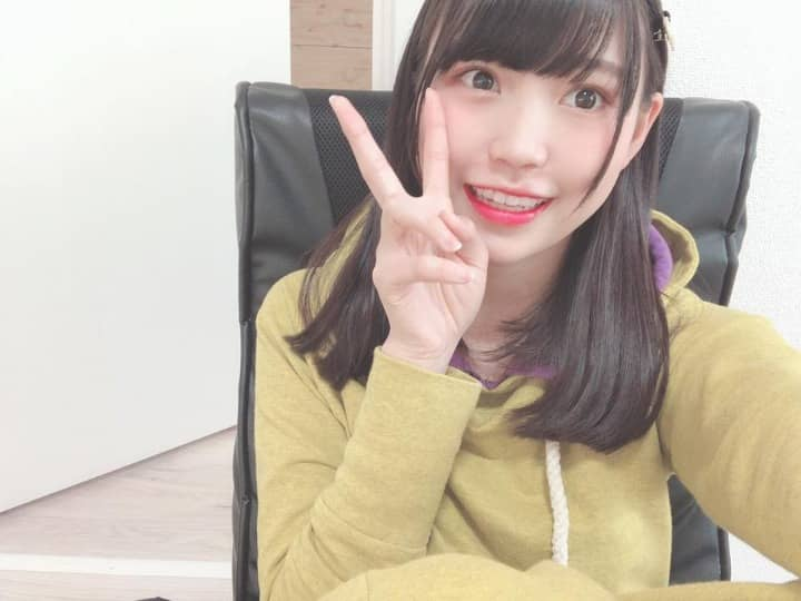 Onoue Mizuki