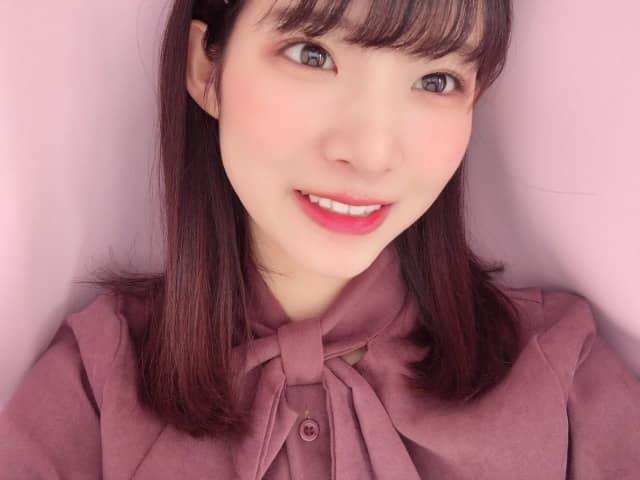 Kamachi Yukina