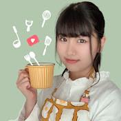 [News] Takahashi Sayaka has opened her own YouTube channel