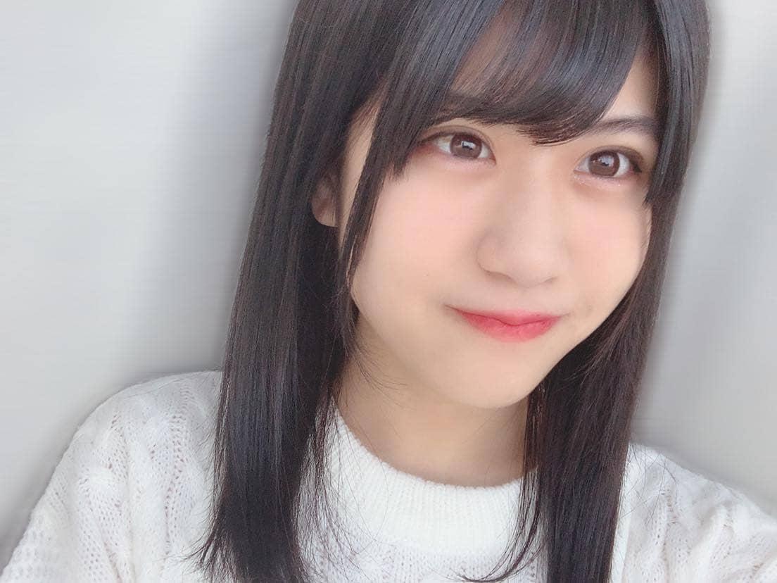 Matsumura Miku