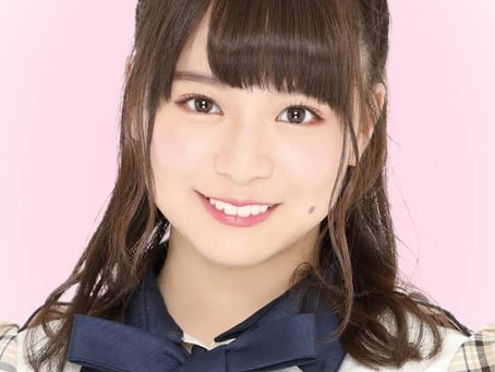 "[News] Kuranoo Narumi will participate in radio drama ""Downtown Rocket"""