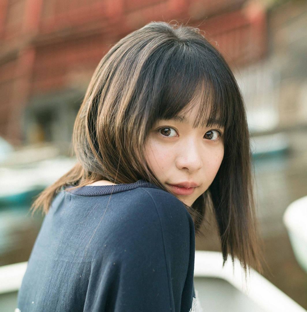 1_blt-graph38_kuranoo.jpg