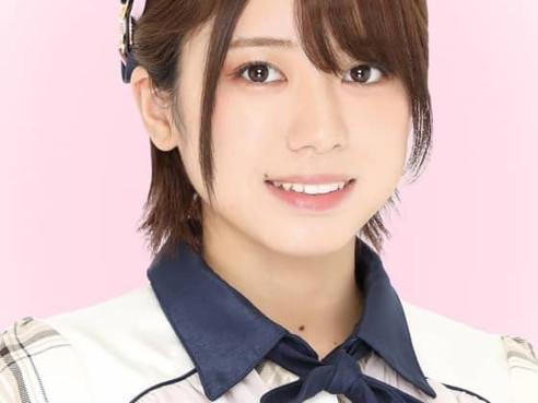 [News] Onishi Momoka's Everyday Idol 4th Anniversary Showroom Special Live on Oct. 12