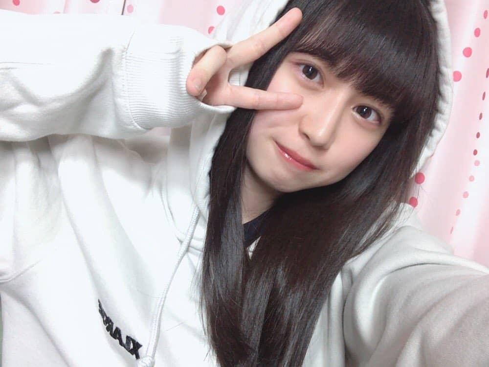 Yamada Kyoka