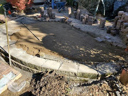 Screed Paver Sand.jpg