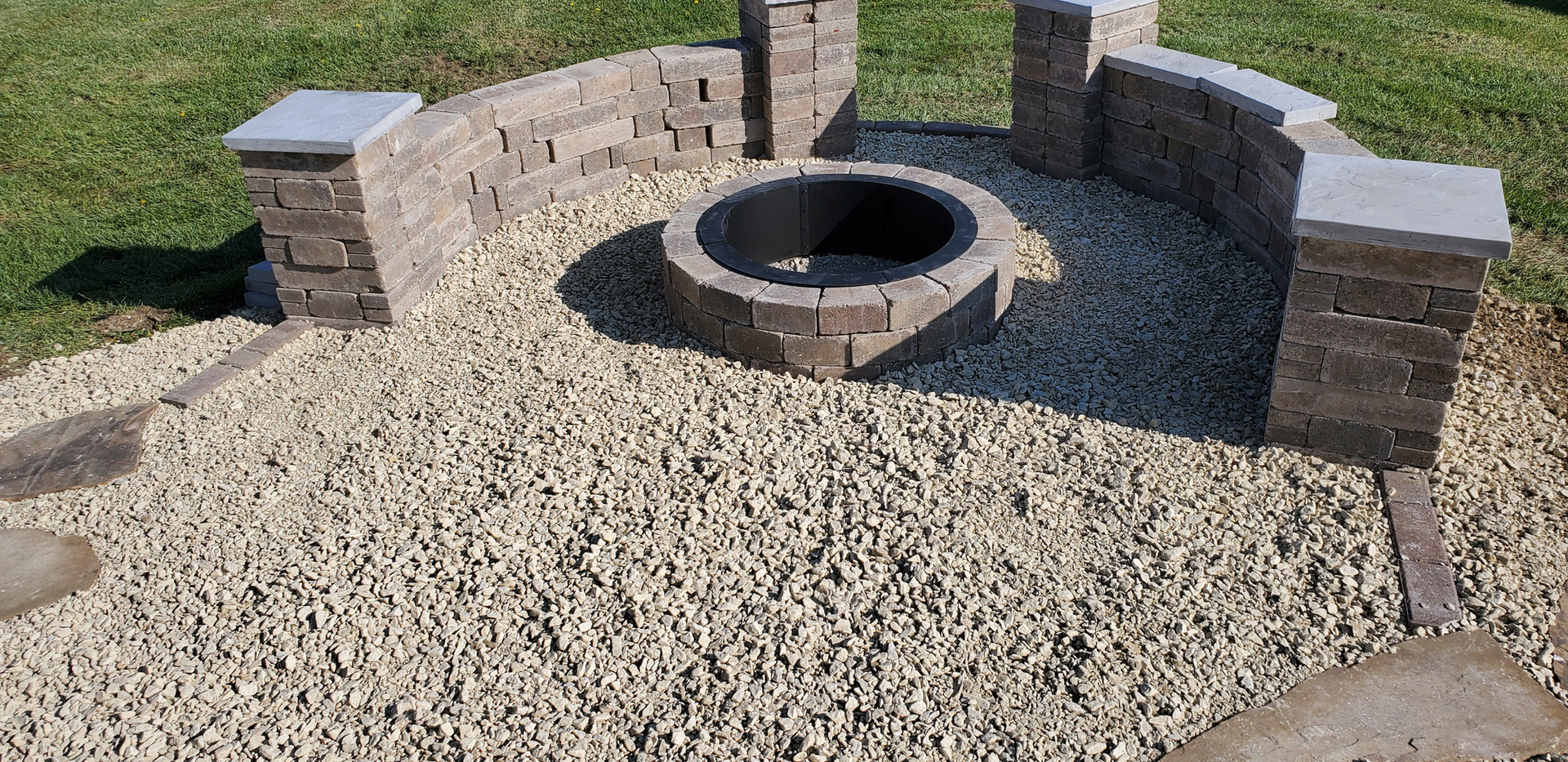 Seat wall and Firepit.jpg