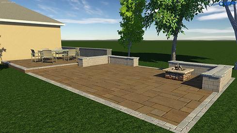 3-D Landscape Design.jpg