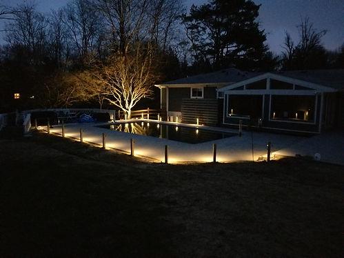 Landscape lighting.jpg
