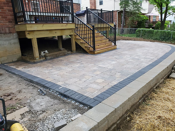 Deck and Paver Patio .jpg