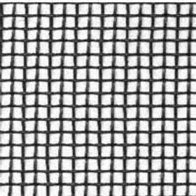 geo grid.webp
