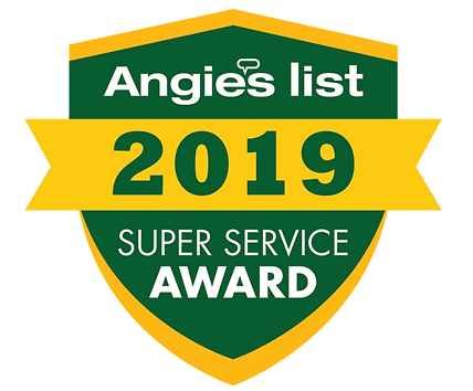 angies list logo 2019.png