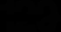 120 Final logo.png