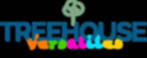 THV Logo.png