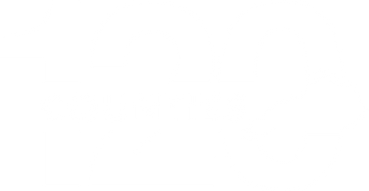 White 120 Final logo.png