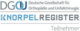 DGOU-Knorpelregister-Teilnehmer.jpg