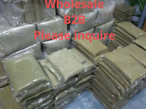 Wholesale Store prices