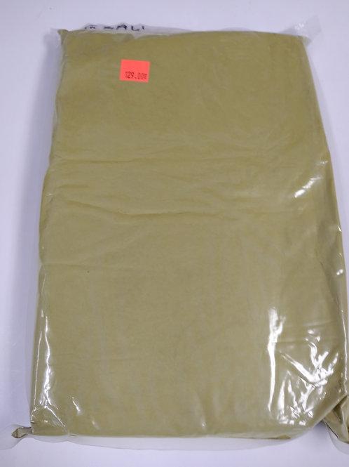 Green Bali powder kilo