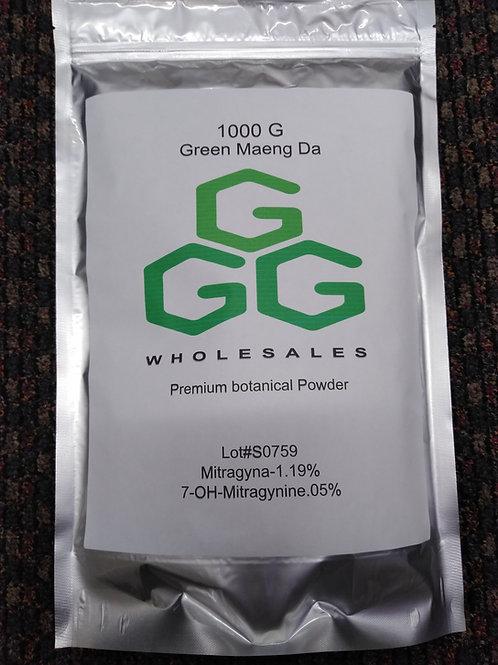 GMD Regular introduction Sale