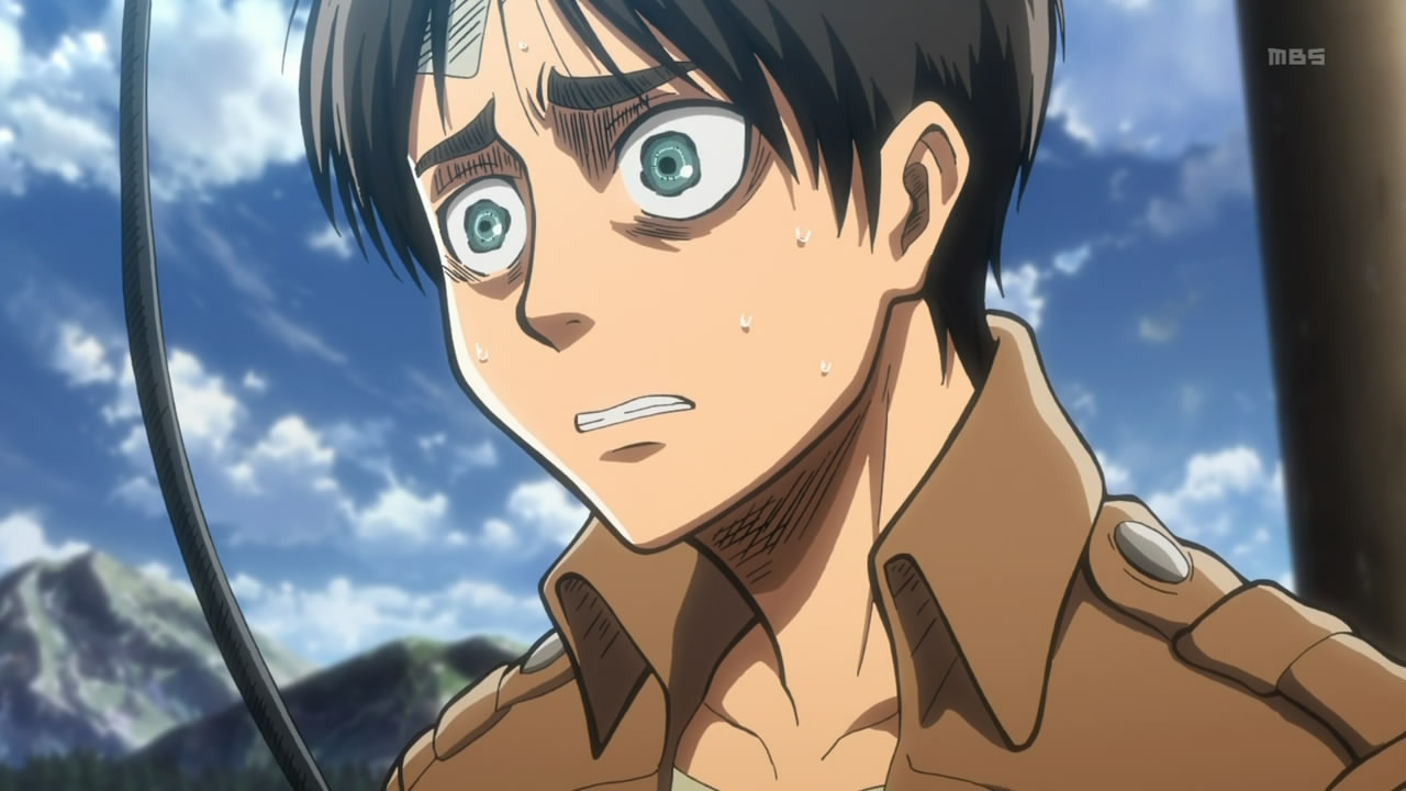 Attack on titan editor arrested for allegedly murdering his wife anime snack