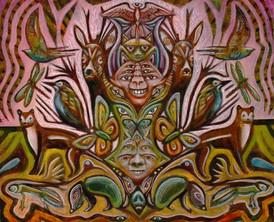 psychedelic .jpg