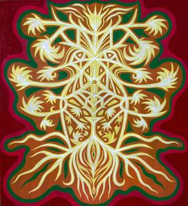 spirit of the plants 2.jpg
