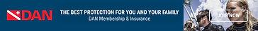DAN-Membership-728x90 px.jpg