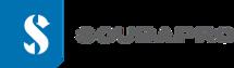ScubaPro-logo.png