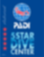 50115_5star_DC_RGB.PNG