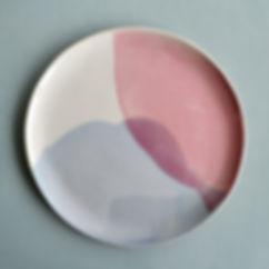Three-colour-plate.jpg