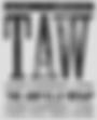 TAW_logo_small.png