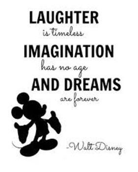 Walt Disney Quote.jpg