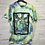 Thumbnail: Limited Edition Eagle T-Shirts