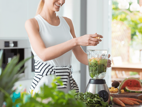 Interview With Kim Ross: Achieving Optimal Wellness Through Nutrition